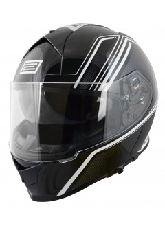 Casco Integral Origine GT Techno