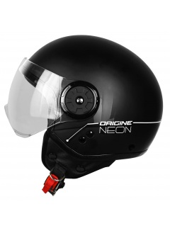 Jet helmet Origine Neon new collection 2017