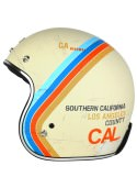 Casco Jet Origine Primo Wing Tank Mate
