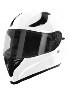 Casco Origine Strada Blanco Brillo