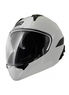 Casco Integral Origine Riviera Blanco