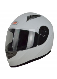 Casco Integral Origine Tonale Blanco