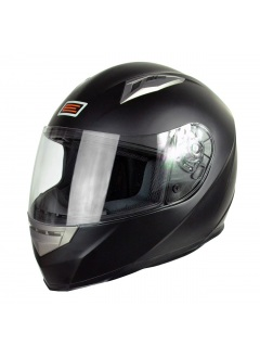 Casco Integral Origine Tonale Negro