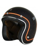 Jet helmet Origine Primo West Coast