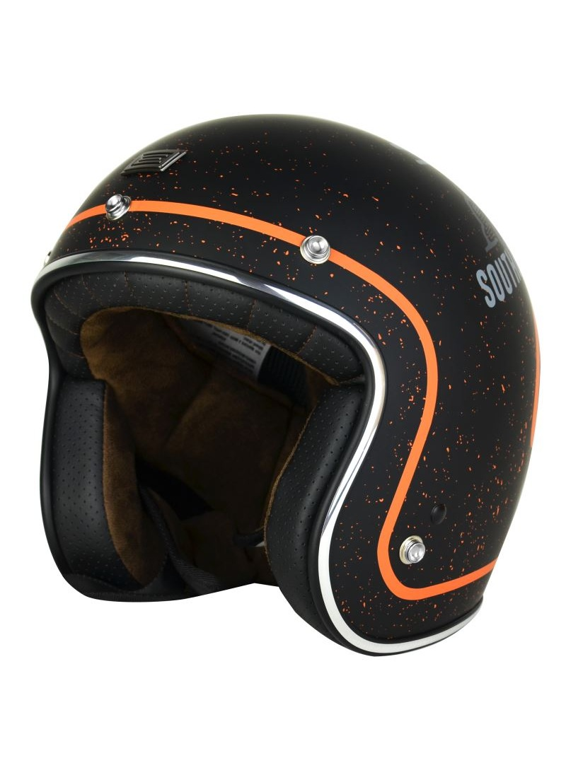 Casco Jet Origine Primo West Coast Nuevo 2017