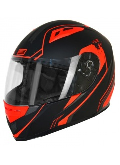 Casco Integral Origine Tonale Power Red