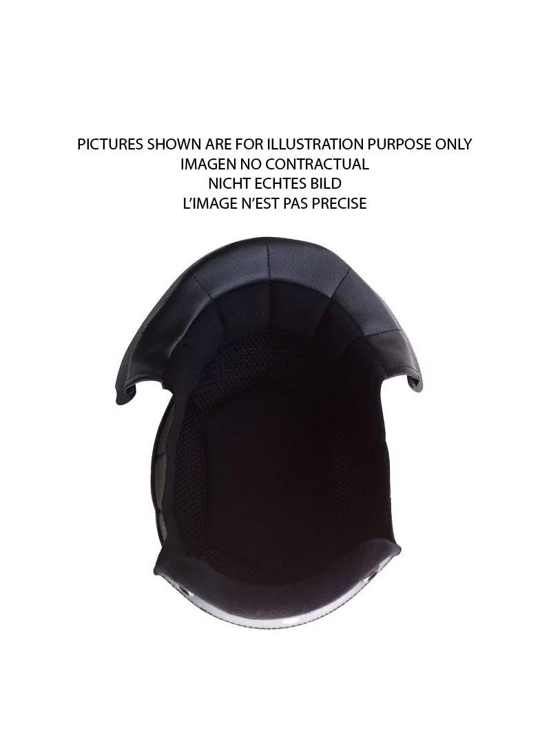 Interior Origine Vega