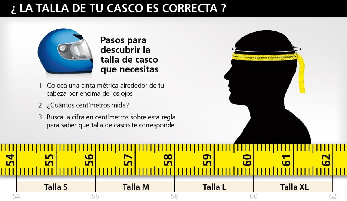 TallaDeCascoSP.jpg